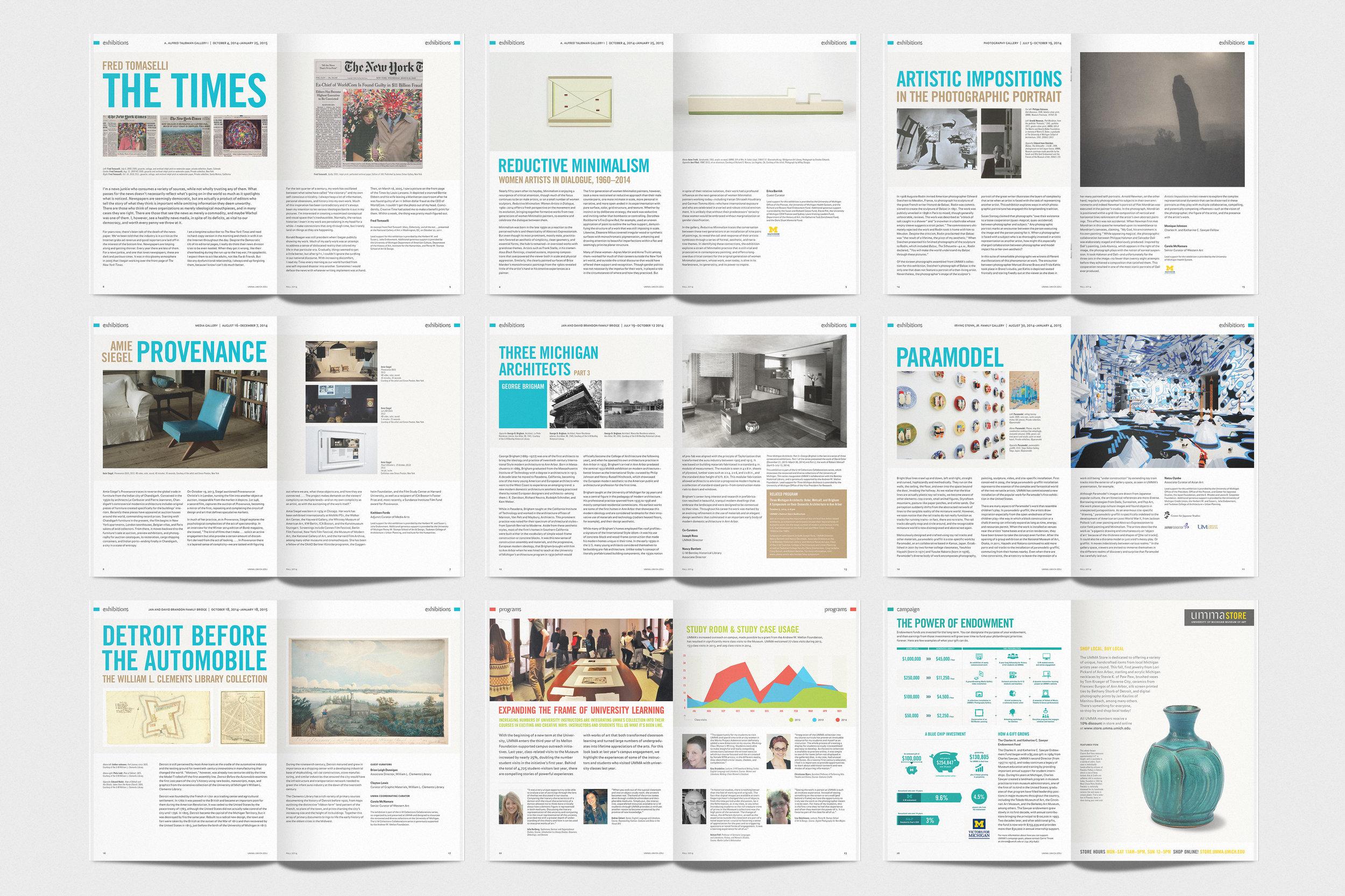 UMMA_Magazine_interiors_1.jpg