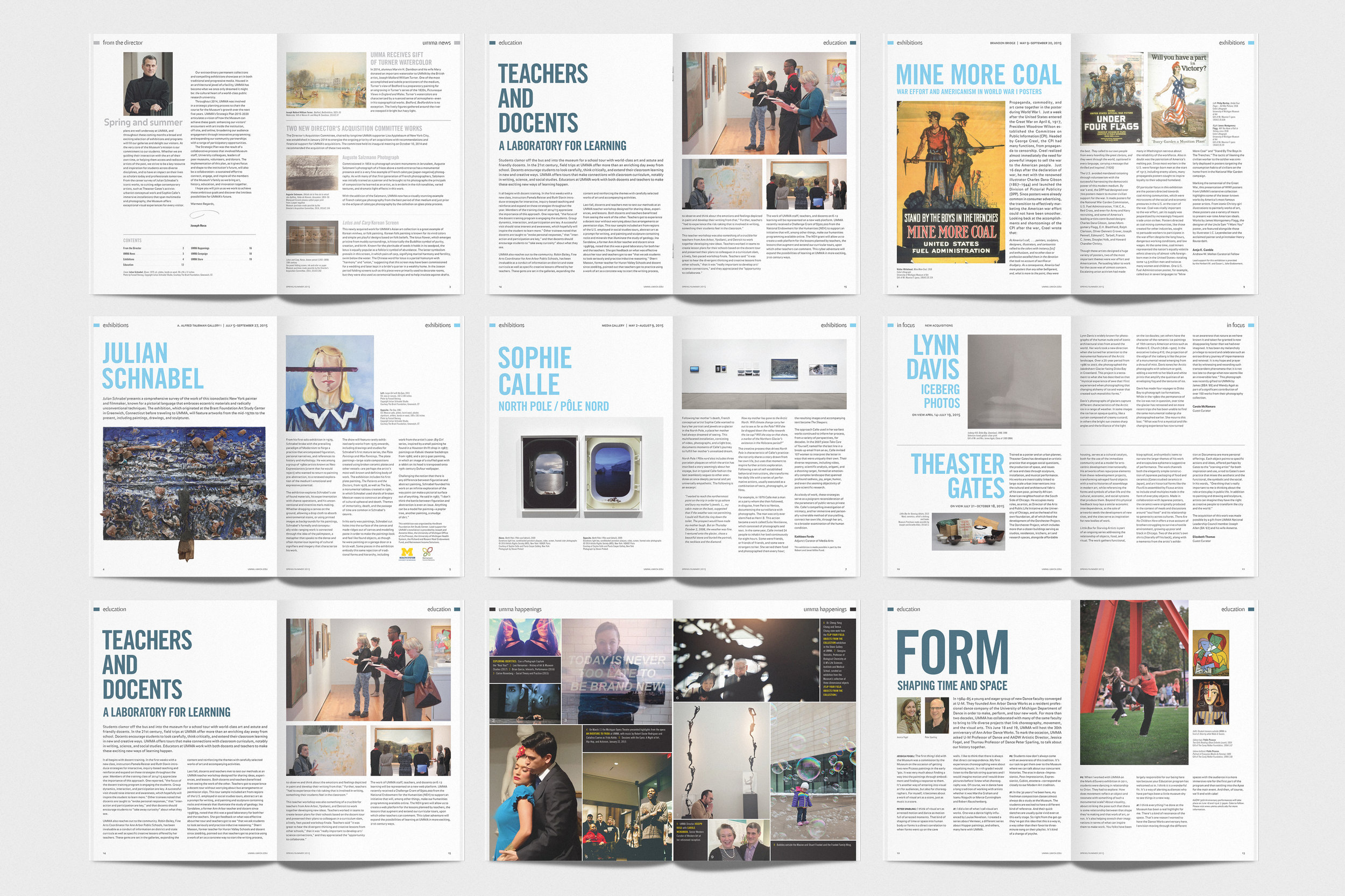 UMMA_Magazine_interiors_3.jpg