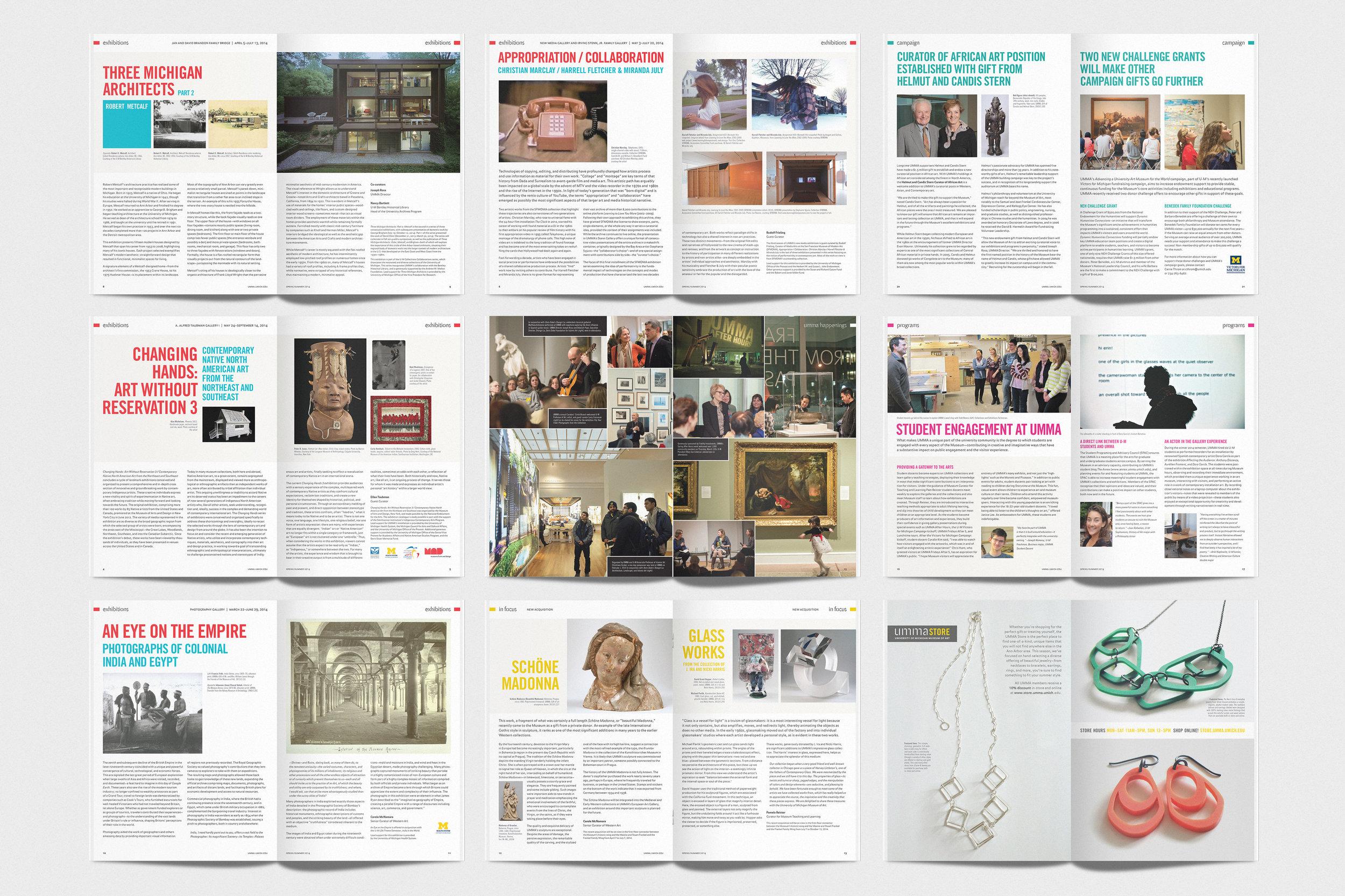 UMMA_Magazine_interiors_4.jpg