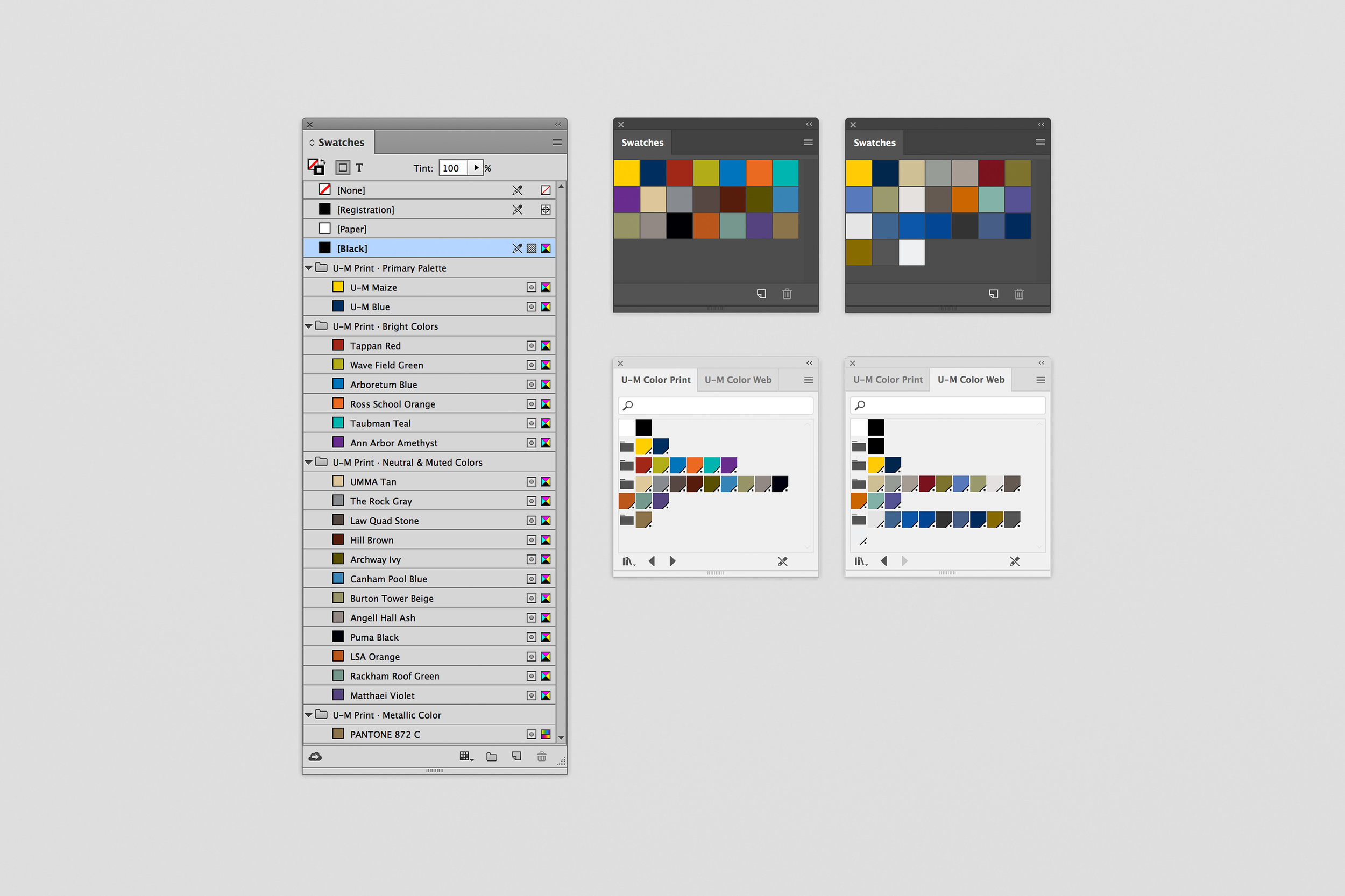 U-M-color-5_3x2c.jpg