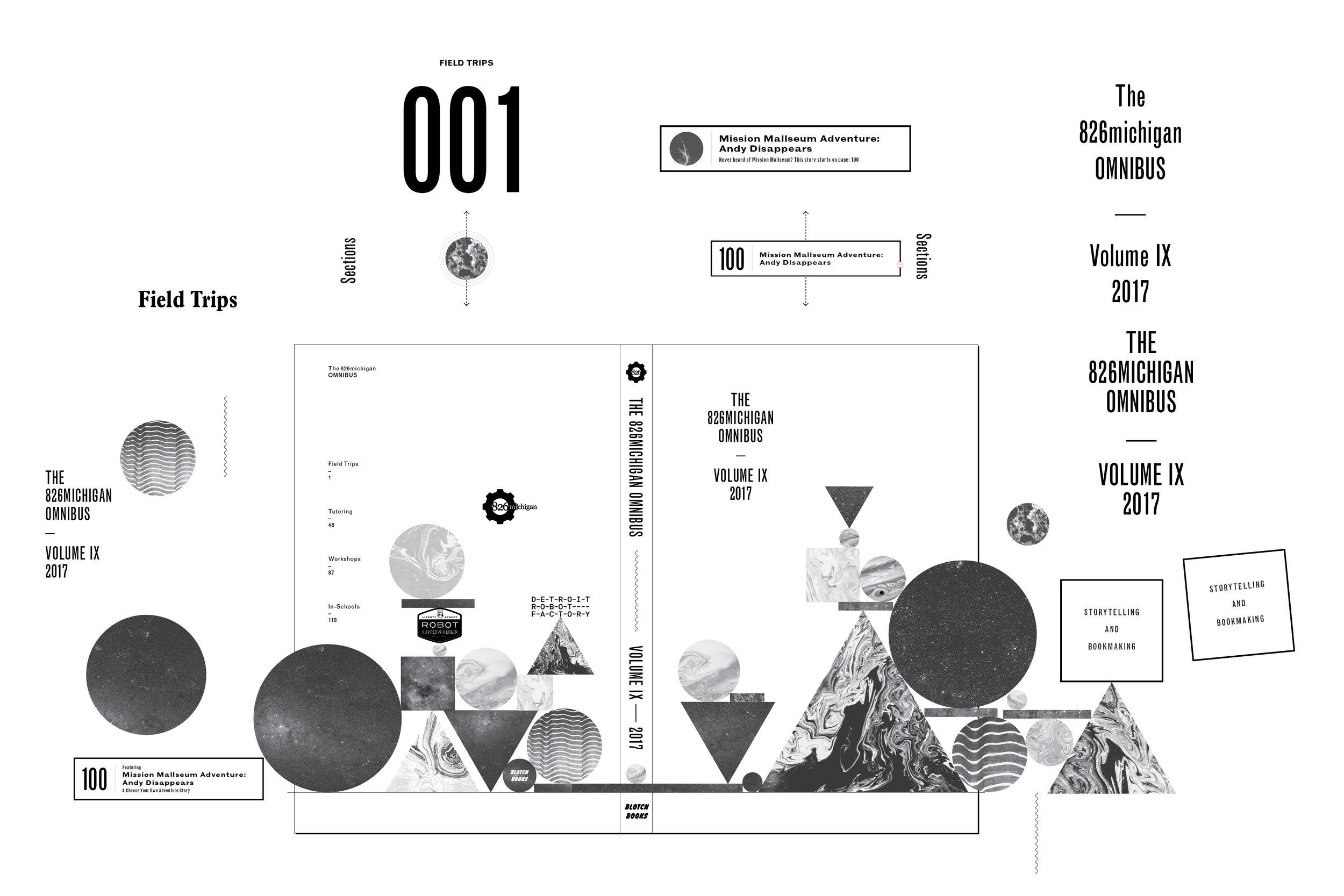 OMNI-9_artboards_2_ffffff.jpg