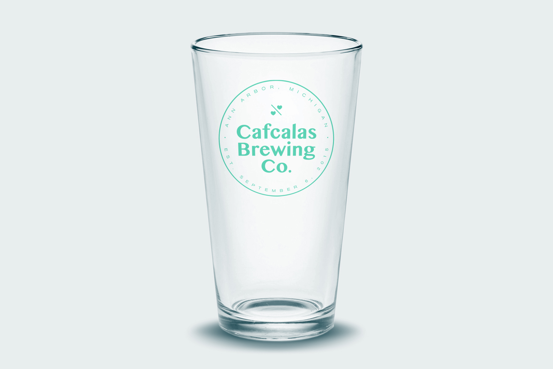 cafcalas-glass_2x3_2b.jpg