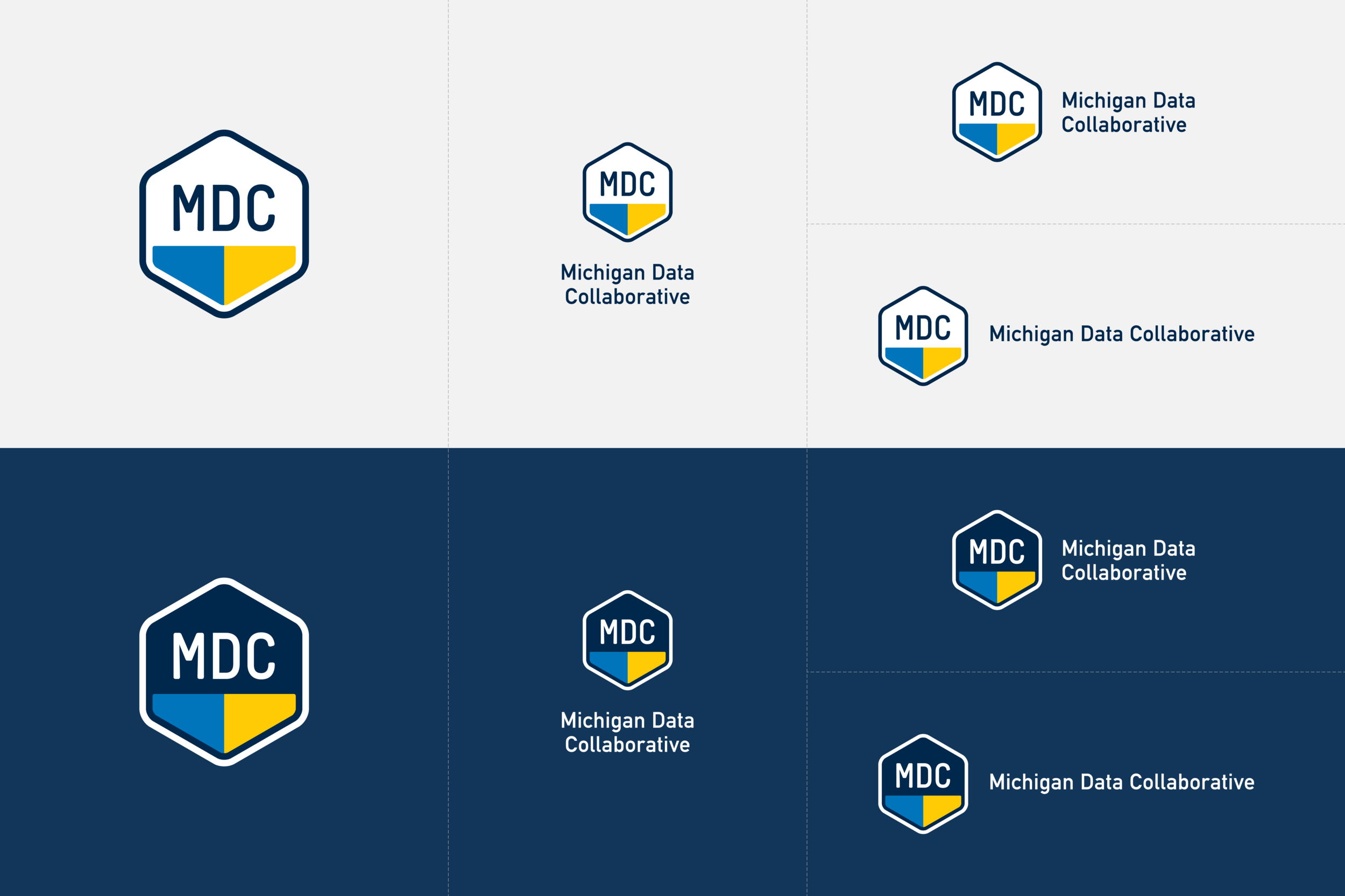 MDC-logos_3-color.png