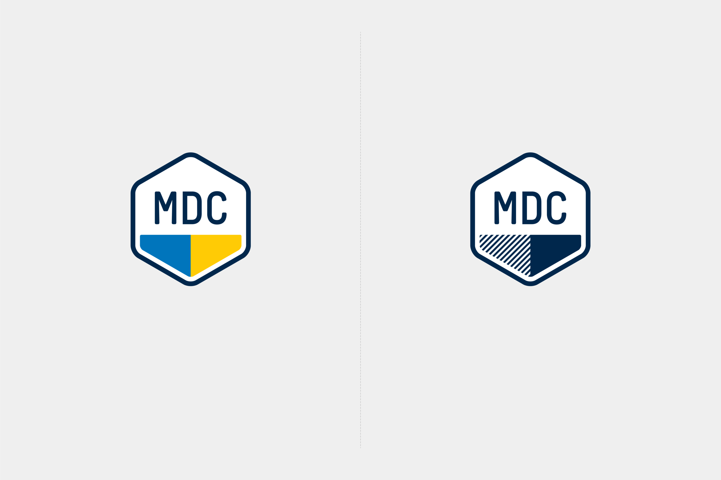 MDC-logos_two-up.png