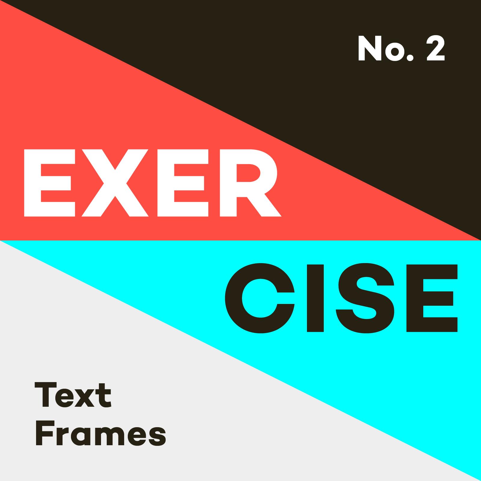 Ex. No. 2.png