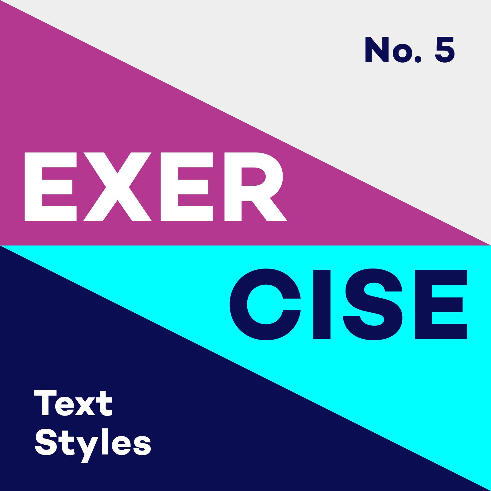 Ex. No. 5.png