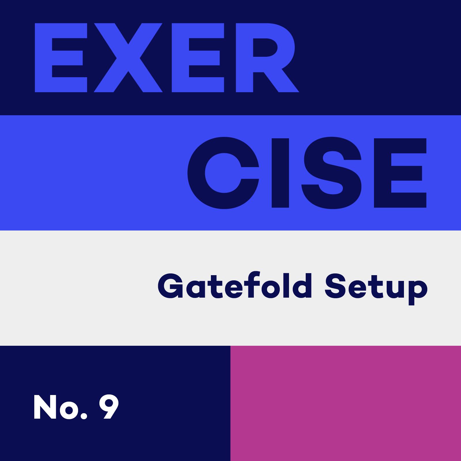 Ex. No. 9.png