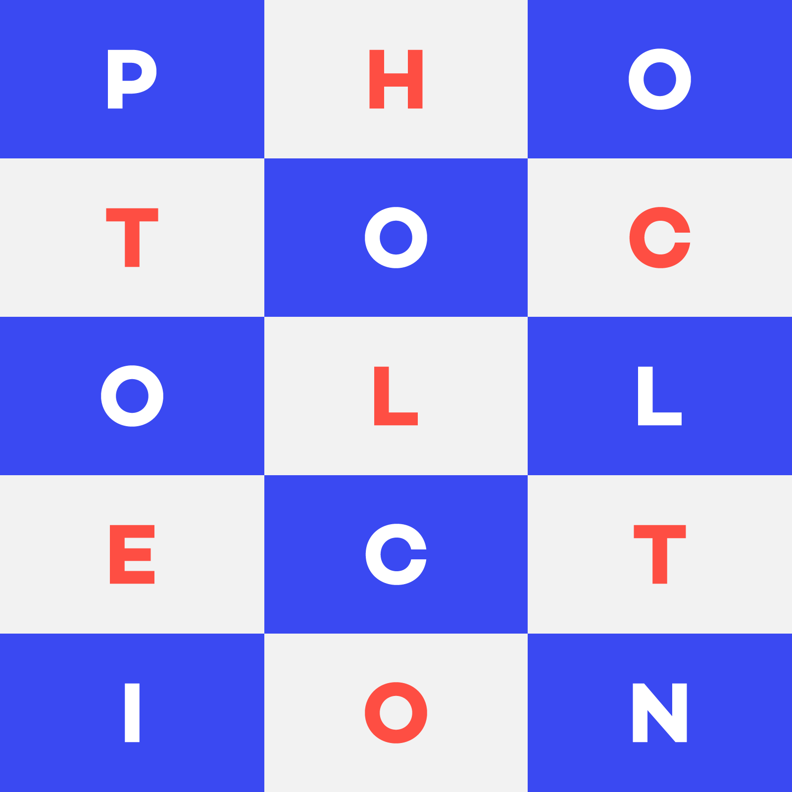 Pro 5 Photo Collection.png