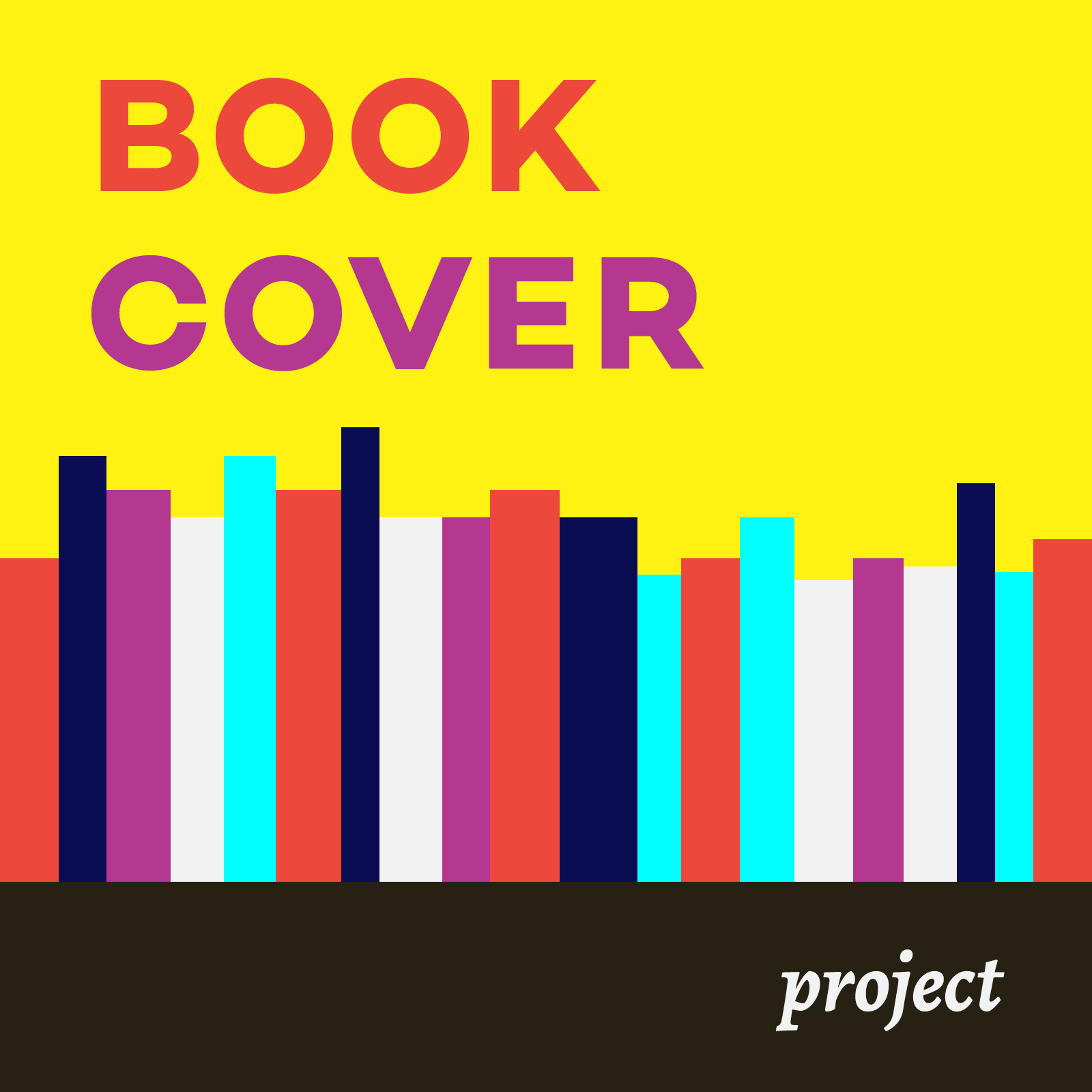 Pro 7 Book Cover.png