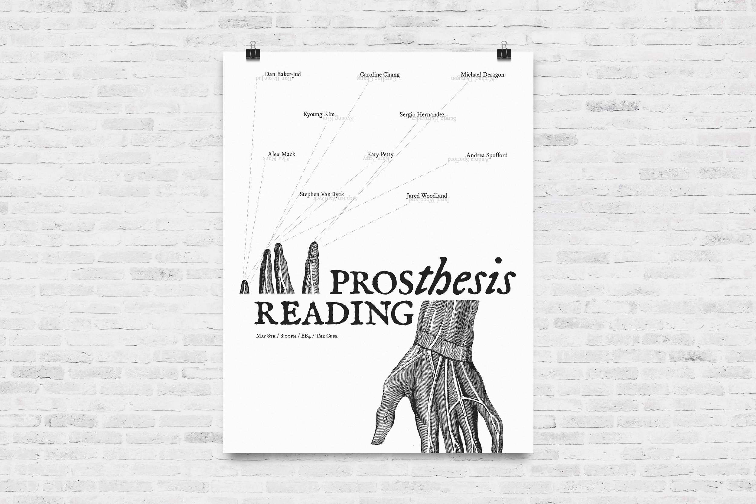prosthesis_2x3_10.jpg