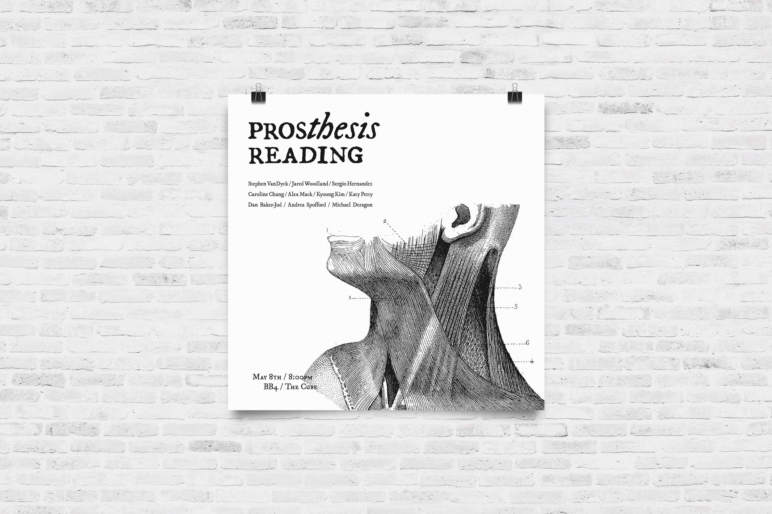 prosthesis_2x3_12.jpg