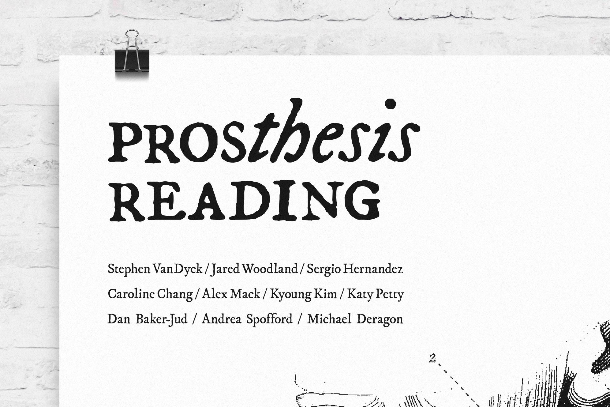 prosthesis_2x3_15.jpg