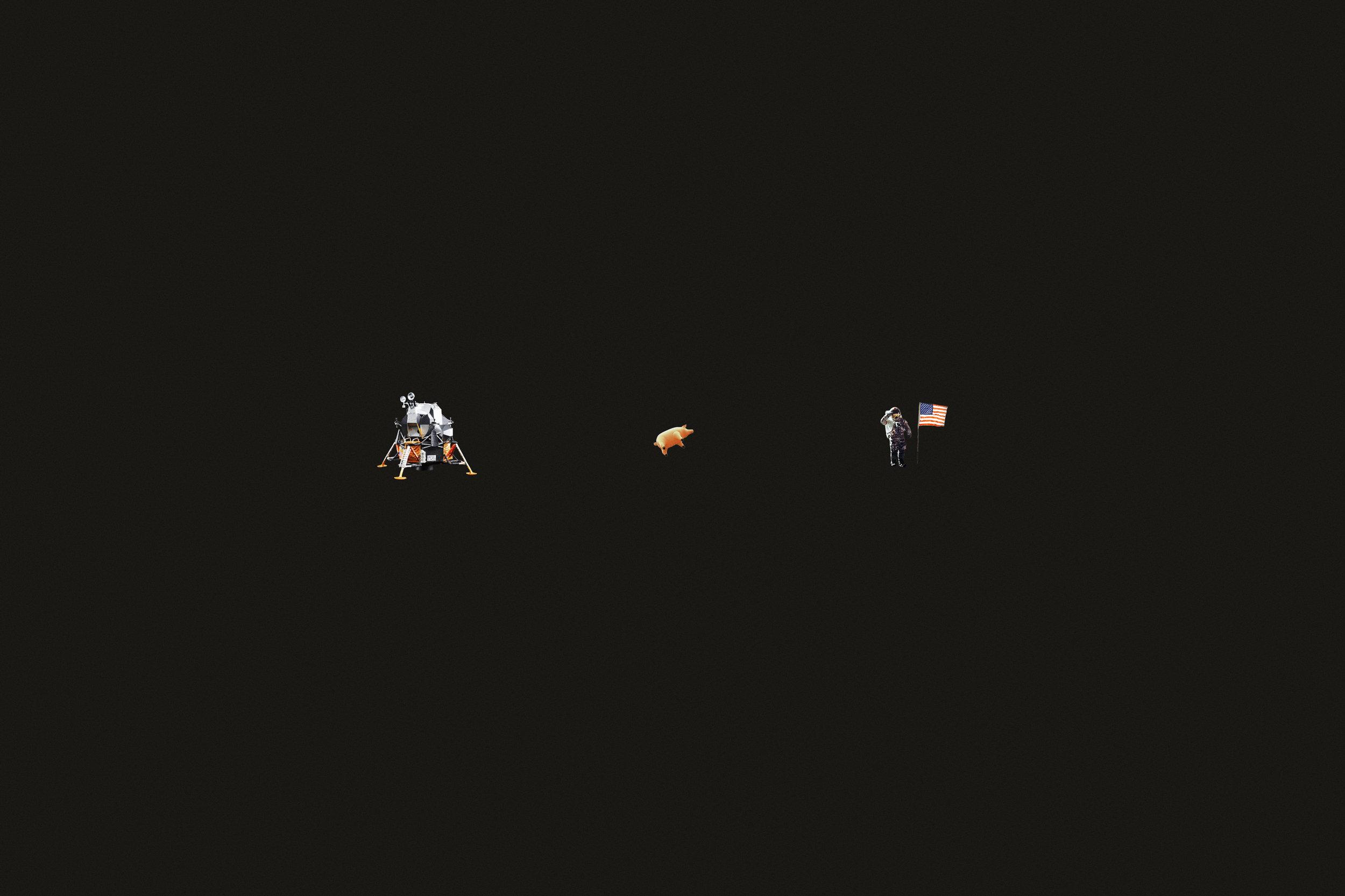 moonhead_2x3_24.jpg