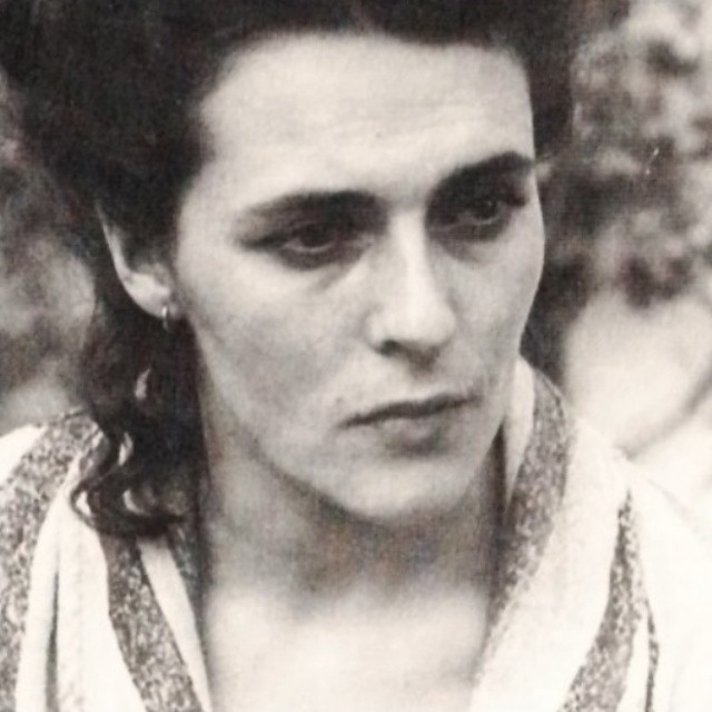 "jose-ariel-cuevas :      ""I didn't have time to be anyone's muse… I was too busy rebellin against my family and learning to be an artist.""—Leonara Carrington, 1983       This quote is so cool I had to post it here."