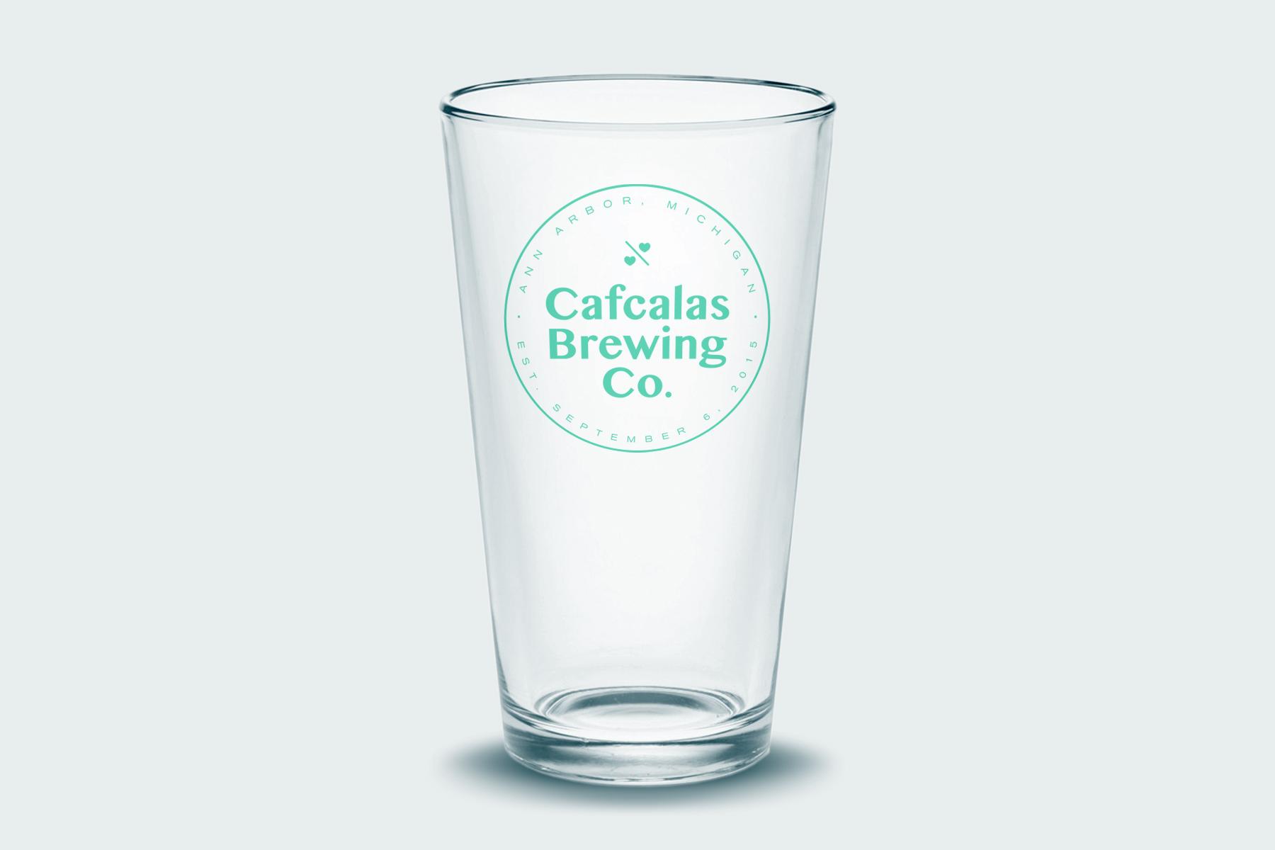 cafcalas-glass_2x3_2b.jpg