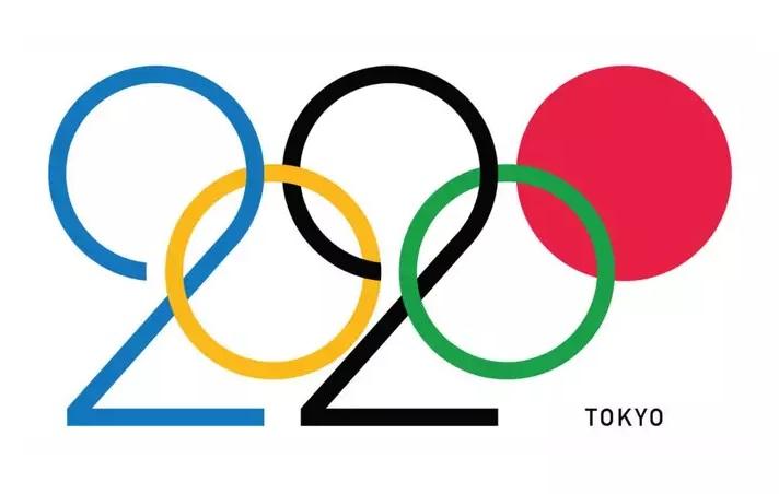 Summer Olympics 2020 (Tokyo)