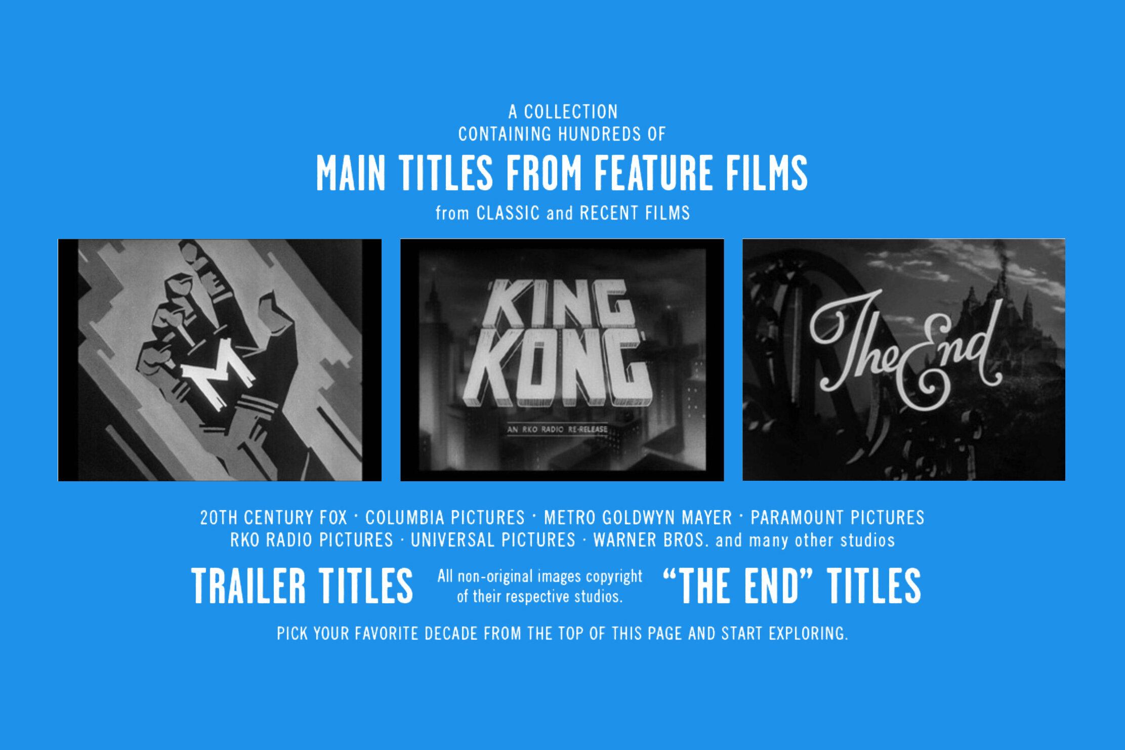 movie-titles.jpg