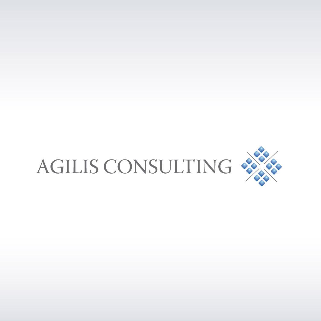 Agilis1.jpg
