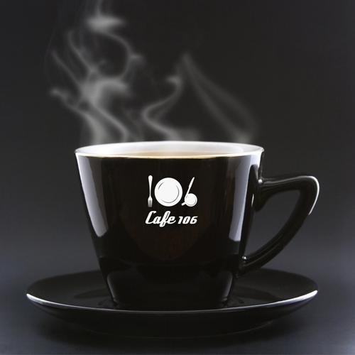 IHeartDesign-cafe106web.png