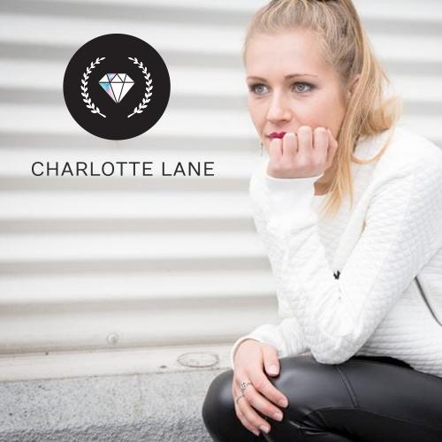 CharlotteLaneClothingLogoDesign.png