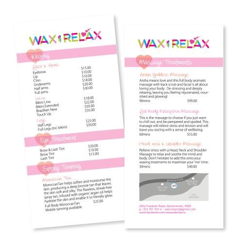 Wax&RelaxDesignQueenstown.png