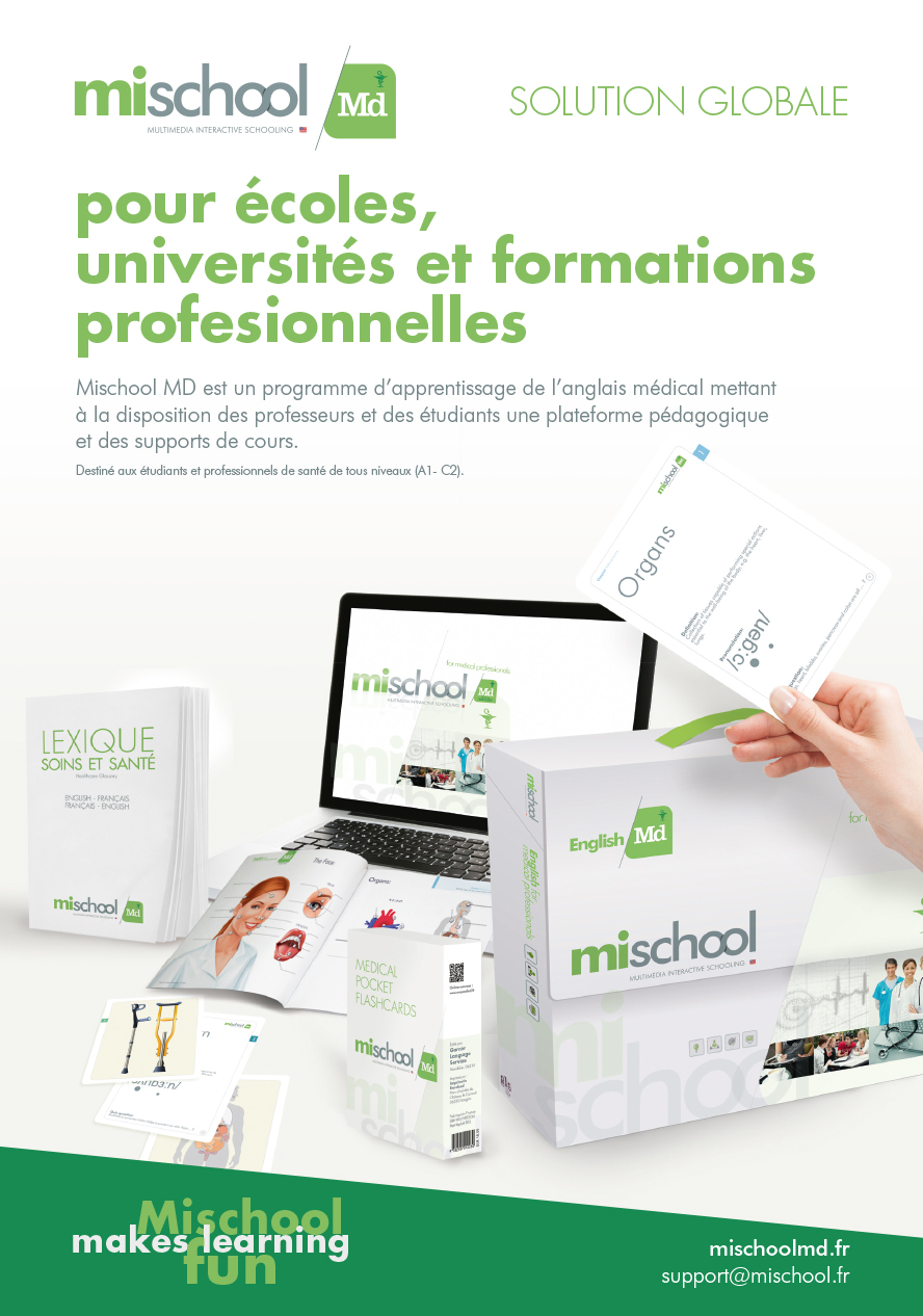 mischoolMd-flyer-A5-2.jpg