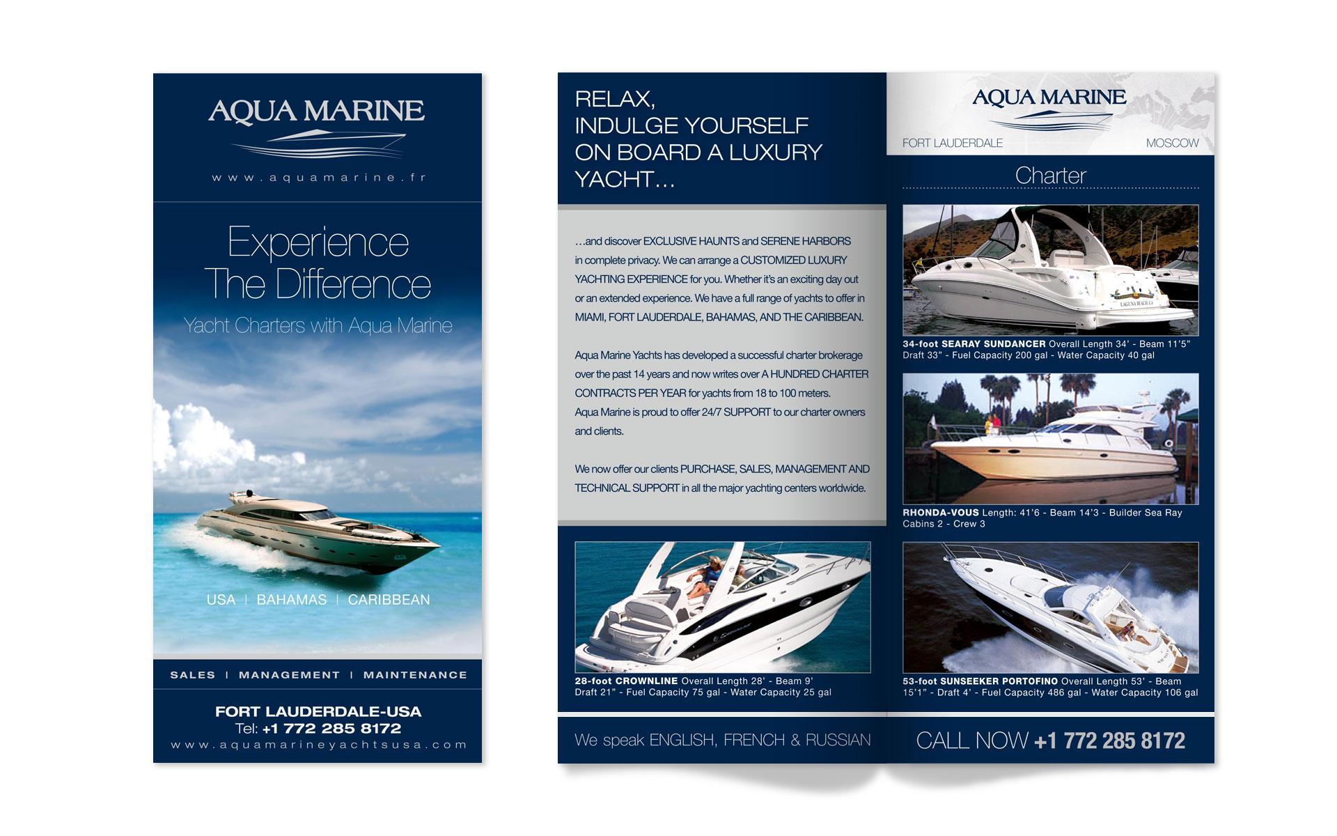 images_aquamarine_campagnes.jpg