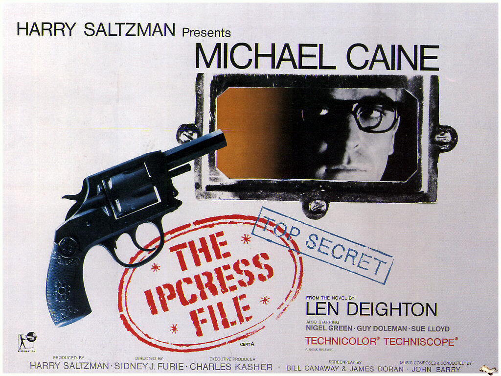 ipcress_file_1964_poster.jpg