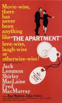 Apartment_60.jpg