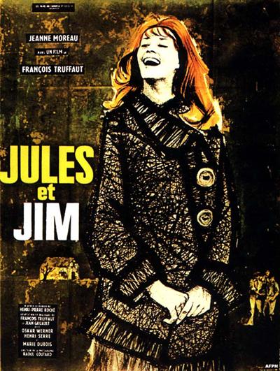Jules-et-Jim-Poster.jpg
