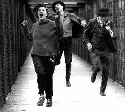 Jules and Jim.jpg