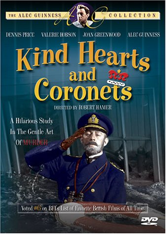 kind-hearts_dvd.jpg