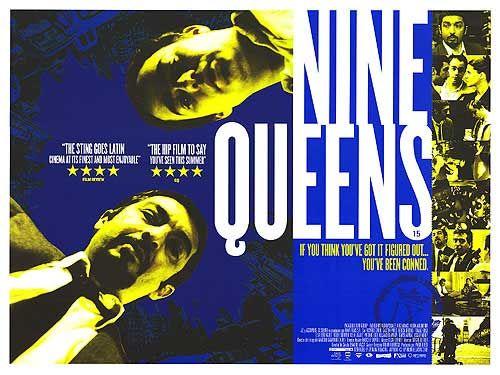 nine_queens.jpg