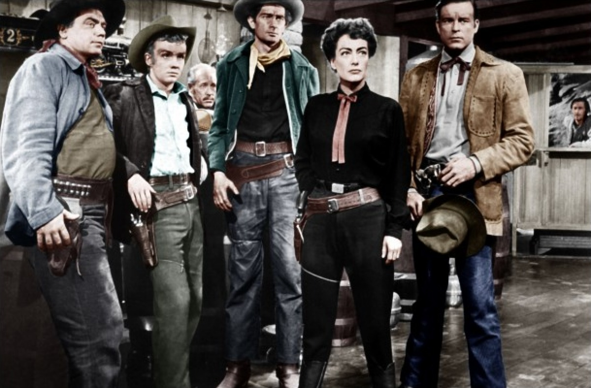 ernest-borgnine-and-cast-of-johnny-guitar.jpg