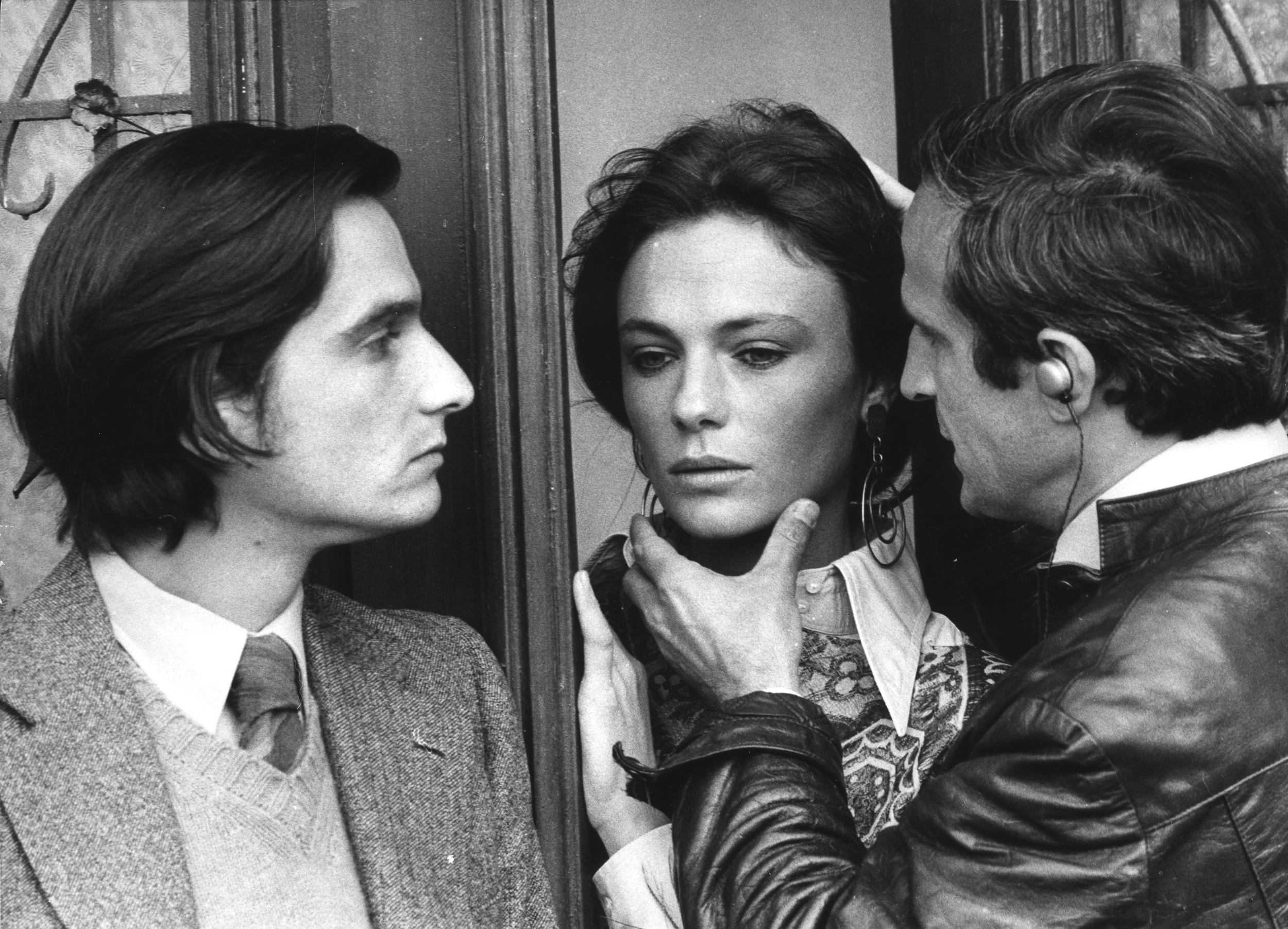 Day-for-Night-Film-Still-Francois-Truffaut.jpg