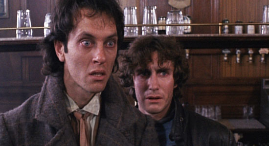 withnail-and-i.jpg