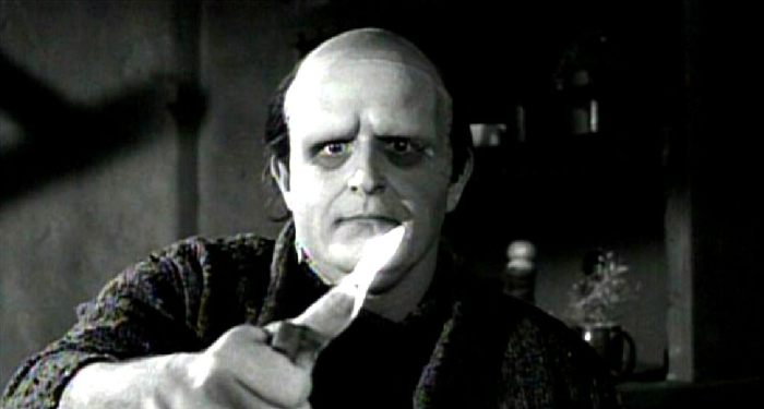young-frankenstein-peter-boyle.jpeg