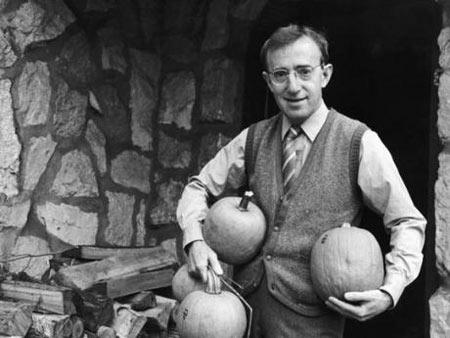 zelig+pumpkins.jpg
