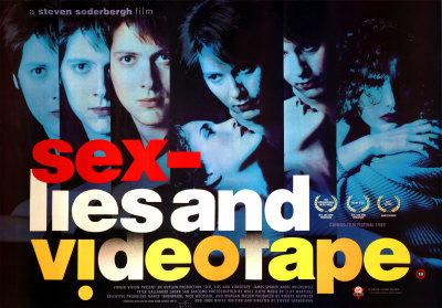 10047358asex-lies-videotape-posters.jpg