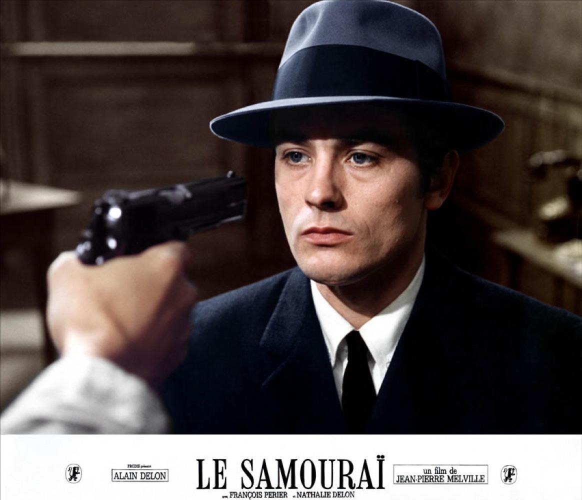 Alain-Le-Samourai-alain-delon-8762746-1164-1000.jpg