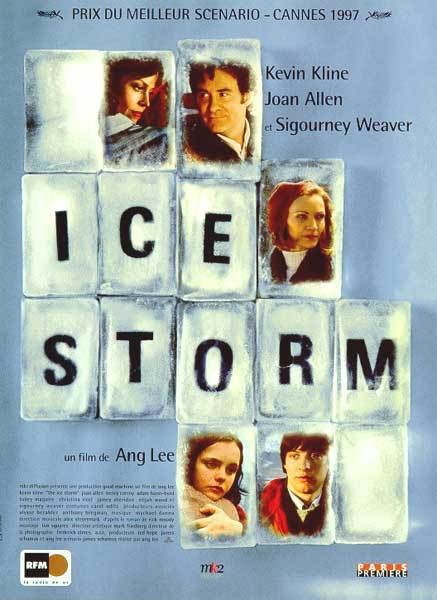 Ice_Storm_film_poster.jpg