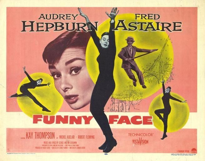 Funny Face poster.jpg
