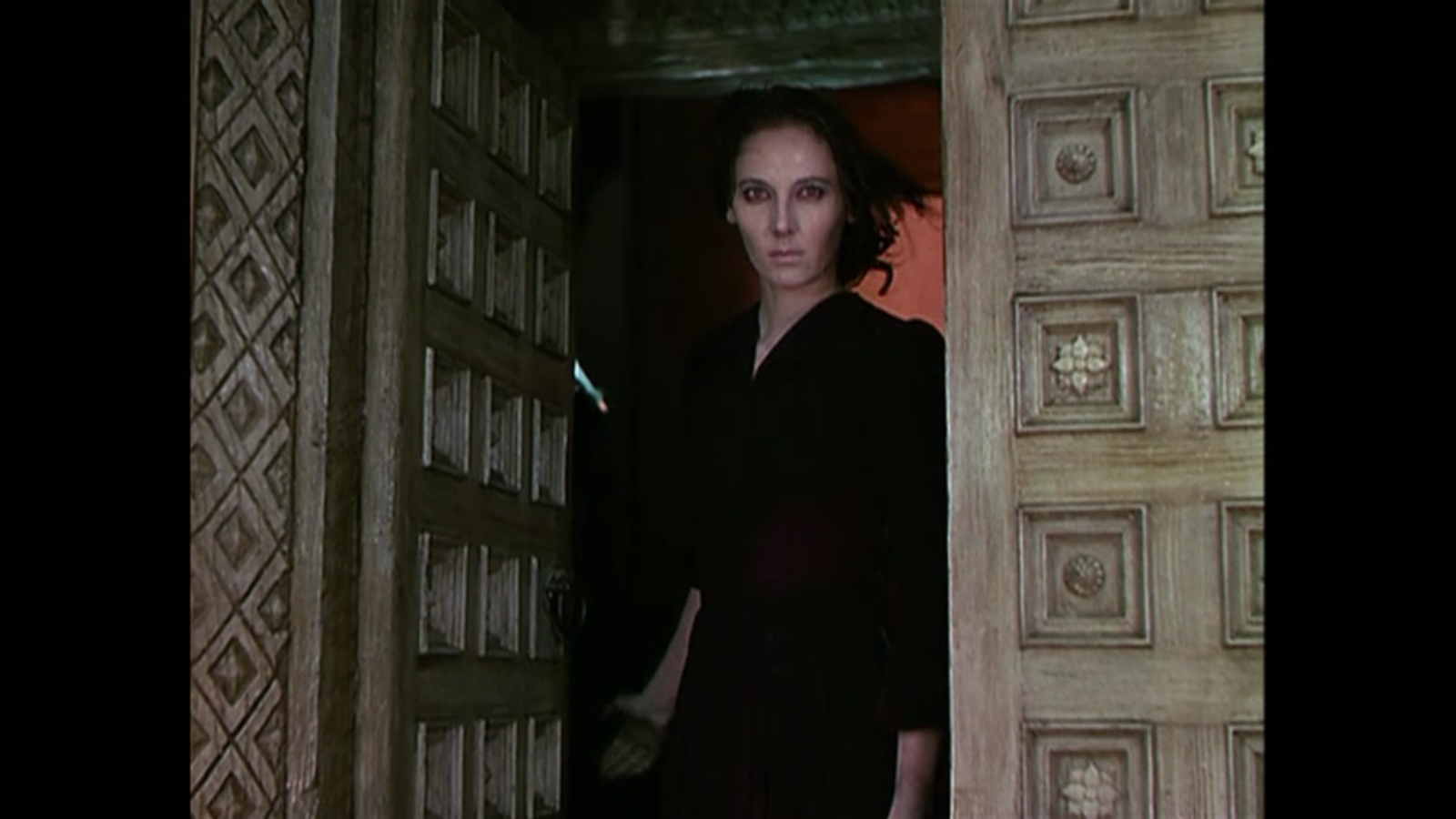 Black-Narcissus-Horror.png