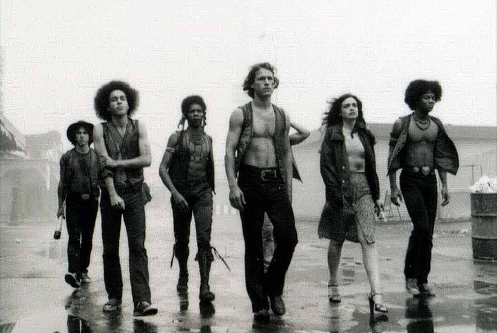 the-warriors-2.jpg