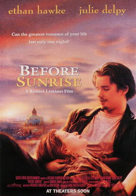 Before_Sunrise_poster.jpg