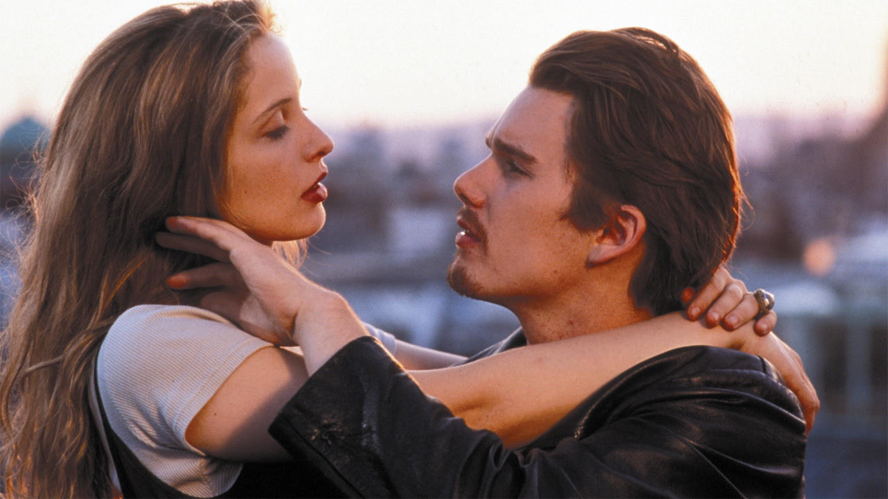 before-sunrise-original.jpg