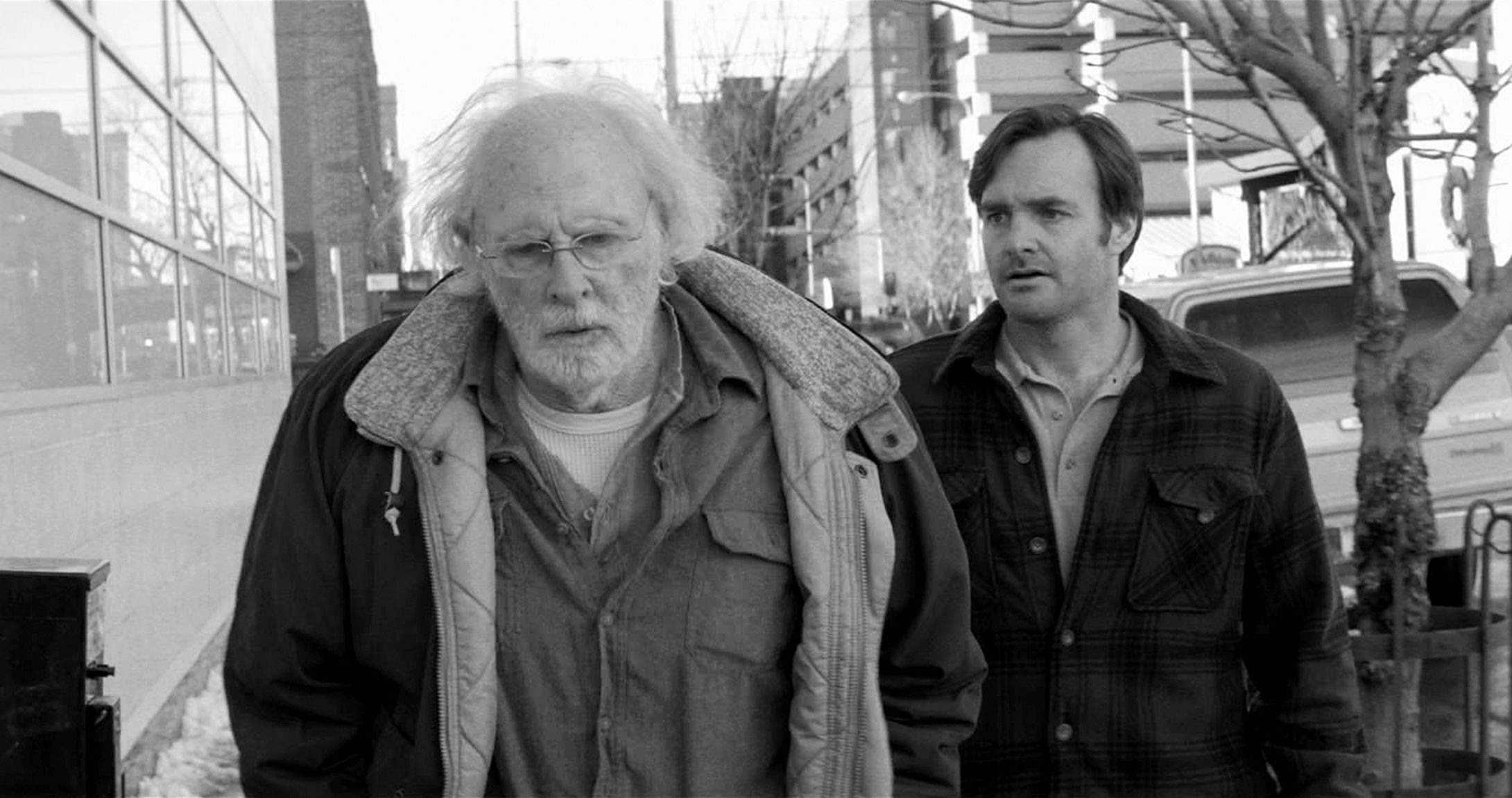 film_review_nebraska1.jpg