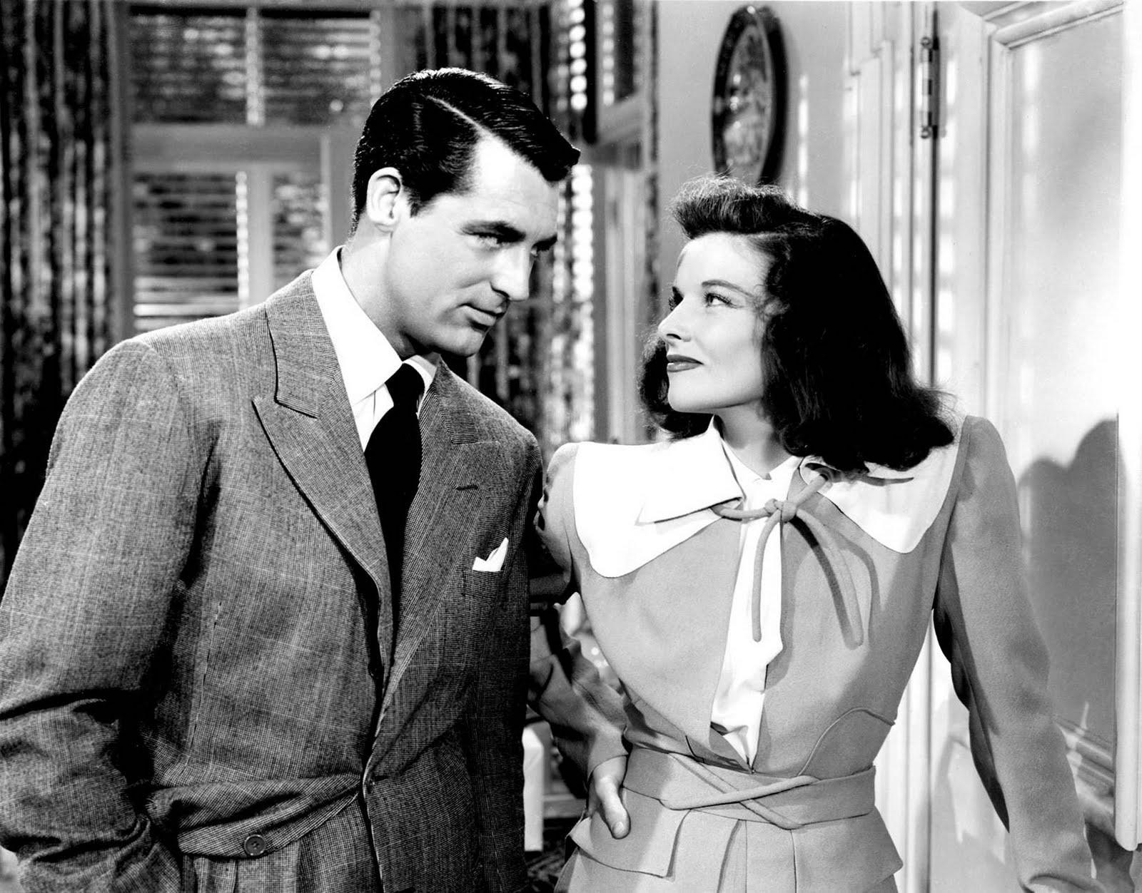 Grant-Katharine-Hepburn-The-Philadelphia-Story-1940.jpg