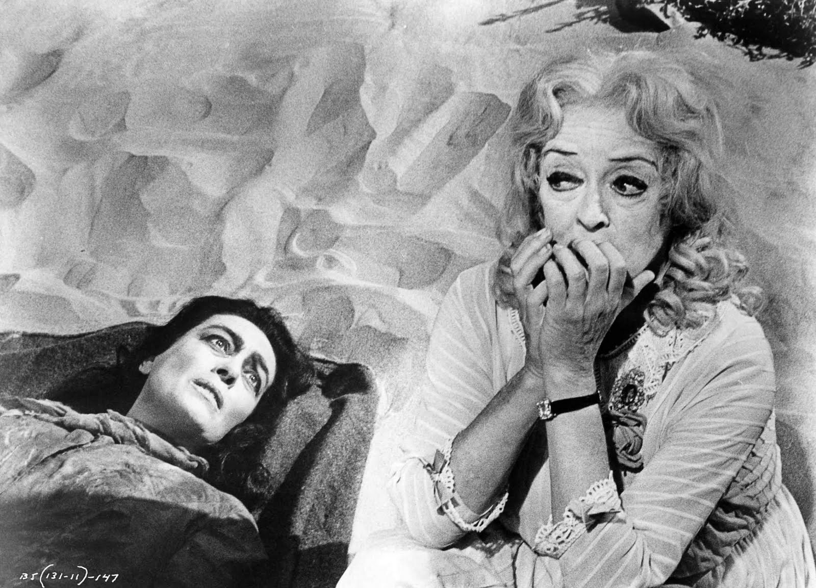 what_ever_happened_to_baby_jane_131_11_147.jpg