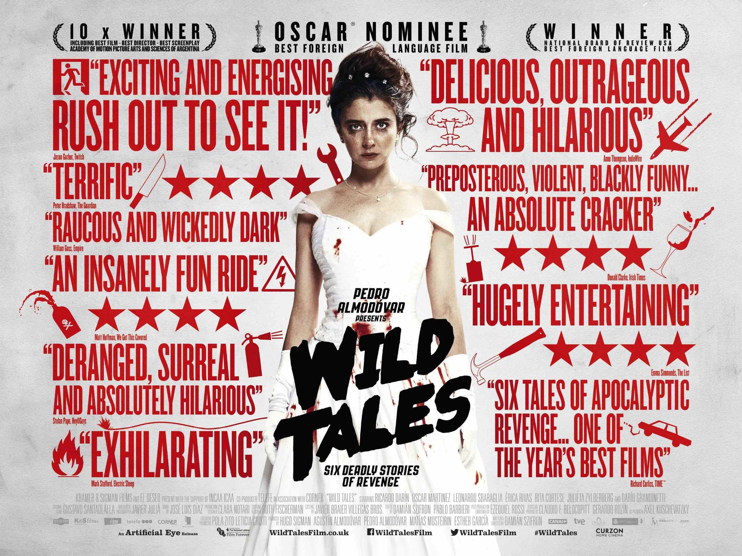 Wild-Tales-poster.jpg